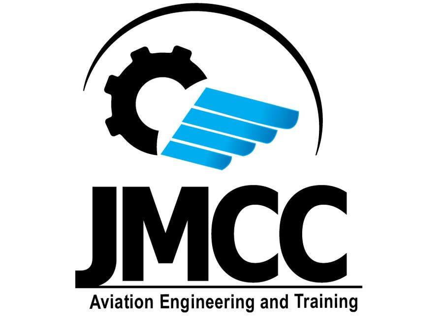 Contest Entry #218 for Logo Design for JMCC Engineering and Trraining Services