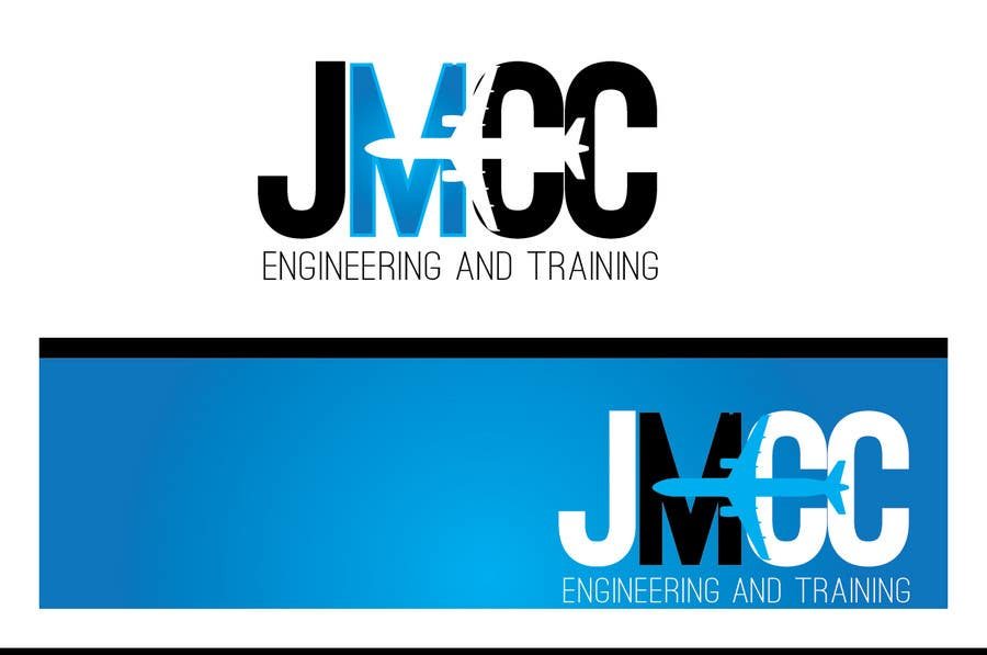 Contest Entry #                                        59                                      for                                         Logo Design for JMCC Engineering and Trraining Services