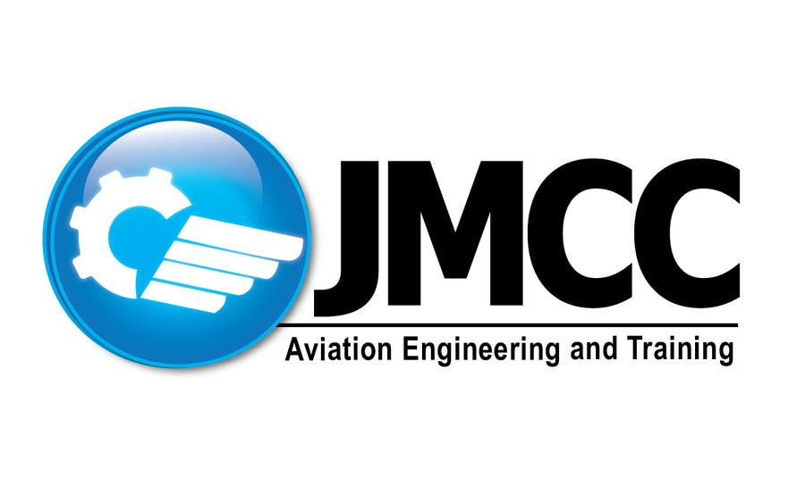 Contest Entry #                                        207                                      for                                         Logo Design for JMCC Engineering and Trraining Services