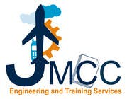 Contest Entry #72 for Logo Design for JMCC Engineering and Trraining Services