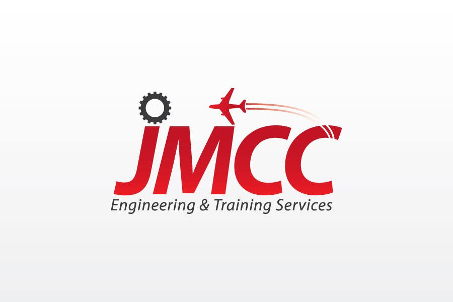 Contest Entry #                                        89                                      for                                         Logo Design for JMCC Engineering and Trraining Services