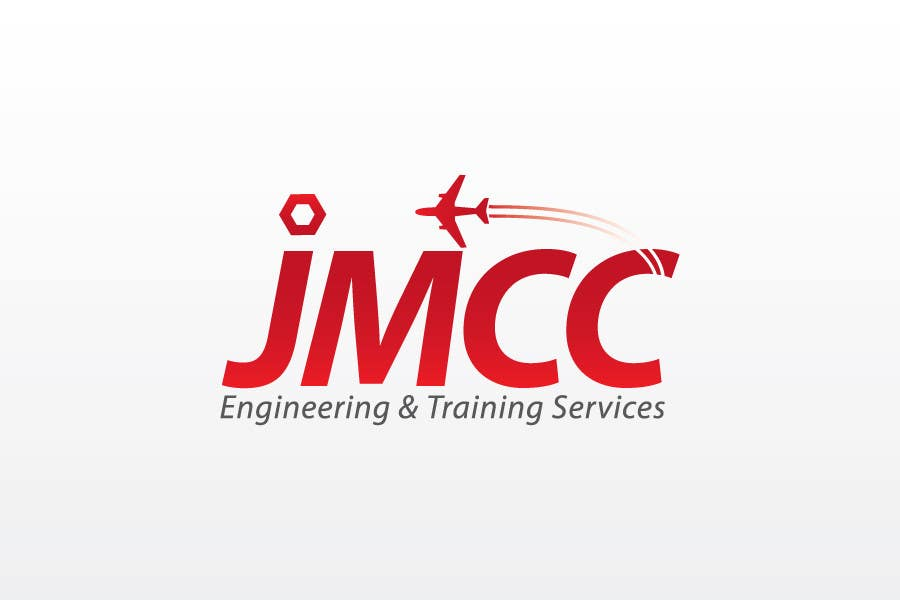 Contest Entry #                                        70                                      for                                         Logo Design for JMCC Engineering and Trraining Services