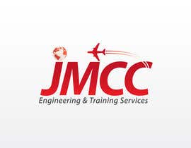 #92 para Logo Design for JMCC Engineering and Trraining Services por colgate
