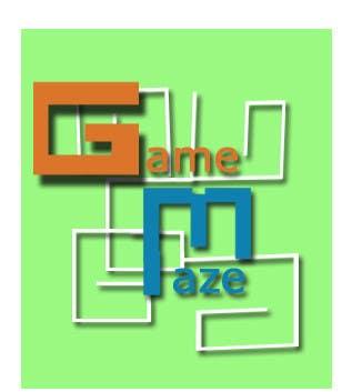 Contest Entry #                                        4                                      for                                         Design a Logo