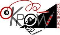 Participación Nro. 29 de concurso de Graphic Design para Design a logo