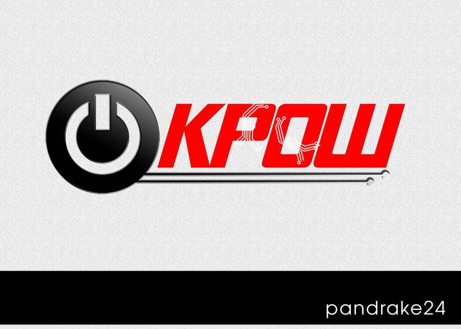 Participación en el concurso Nro.                                        8                                      para                                         Design a logo