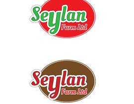 #8 for Logo Design for Seylan Farm Ltd by RigelDevelopers