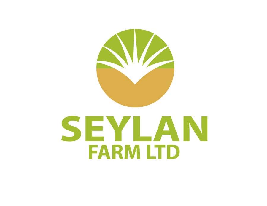 Contest Entry #                                        13                                      for                                         Logo Design for Seylan Farm Ltd