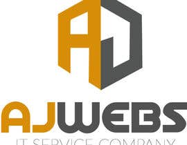 #43 para Develop a Corporate Identity por websiterr