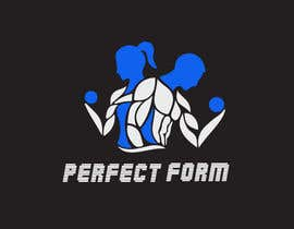 #5 สำหรับ I need a logo designed. Perfect form -- 1 โดย abdennacer00