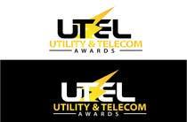 Graphic Design Entri Peraduan #13 for Design a Logo for the Utility & Telecom Awards