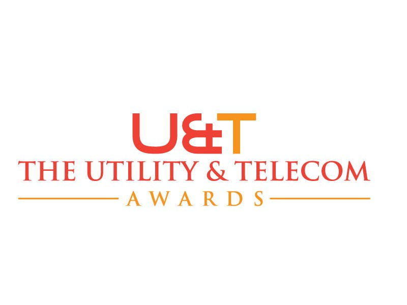 Penyertaan Peraduan #                                        14                                      untuk                                         Design a Logo for the Utility & Telecom Awards