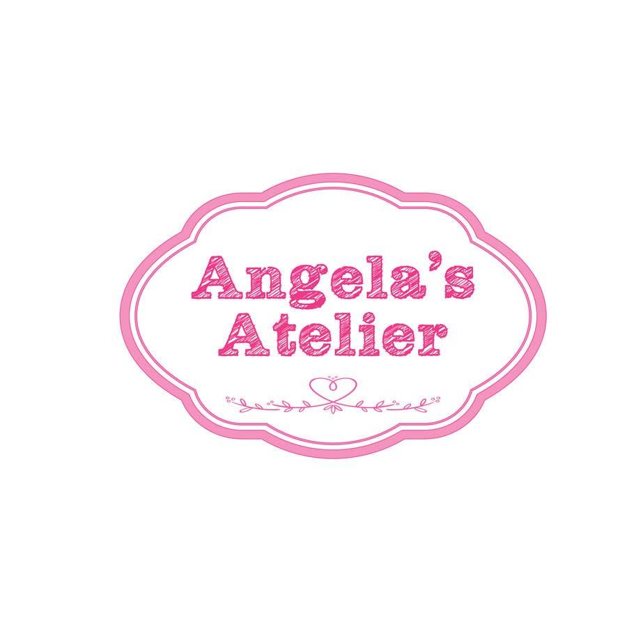Participación en el concurso Nro.                                        20                                      para                                         Angela's Atelier