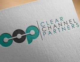 #104 สำหรับ Clear Channel Partner Logo Contest โดย sofia230209