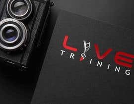 #128 para Design a Logo for Photography & Film Training Services de deditrihermanto