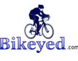 #7 for Design a Logo for bikeyed.com af hassanshah1234