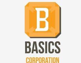 farkasbenj tarafından Disegnare un Logo / Design a Logo için no 40