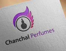 #11 for Design a Logo for a Perfume Store by Blazeloid