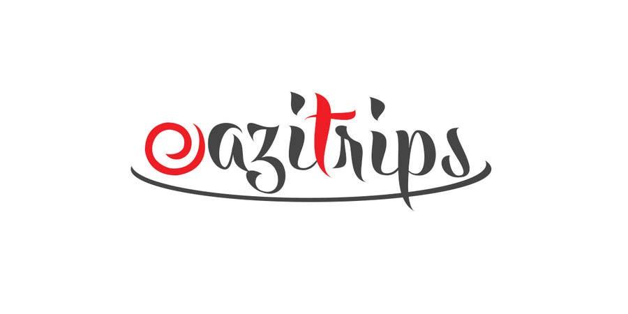 Participación en el concurso Nro.                                        62                                      para                                         Create a Logo for Online Travel Portal