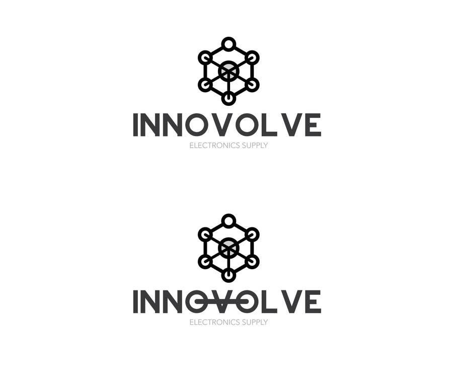 Participación en el concurso Nro.                                        29                                      para                                         Design a Logo