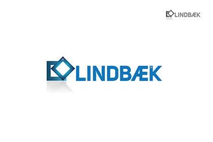 nº 53 pour Design a Logo for company par iffikhan