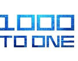 #31 for DNA  Logo Design by davismarias