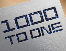 #32 for DNA  Logo Design by davismarias