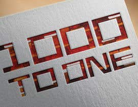 #33 for DNA  Logo Design by davismarias