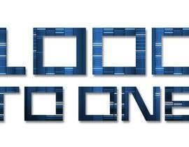 #37 for DNA  Logo Design by davismarias