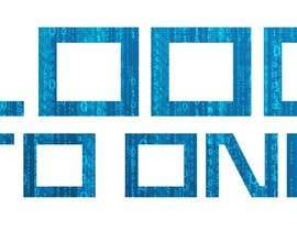 #39 for DNA  Logo Design by davismarias