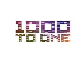 #21 for DNA  Logo Design by ikari6