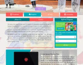 #5 para Build a Responsive HTML Website por ravinderss2014