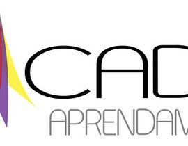 yovanvera tarafından Diseño de logo tutorias academas için no 30