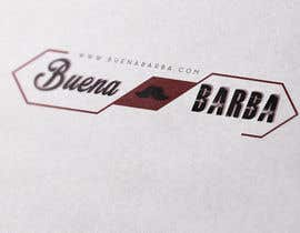 #7 para Diseñar Logotipo e Imagen de Marca (Branding) por axeltato