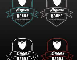#27 para Diseñar Logotipo e Imagen de Marca (Branding) por axeltato