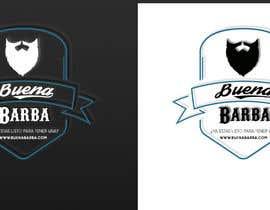 #30 para Diseñar Logotipo e Imagen de Marca (Branding) por axeltato