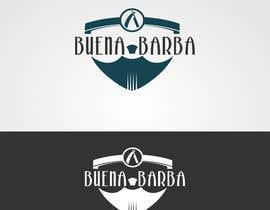 #40 para Diseñar Logotipo e Imagen de Marca (Branding) por EstrategiaDesign