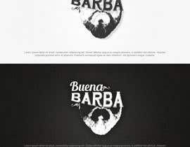 #20 for Diseñar Logotipo e Imagen de Marca (Branding) by nestoraraujo