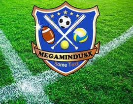 Nro 11 kilpailuun Sports logo käyttäjältä satbaldev