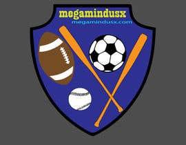 Nro 14 kilpailuun Sports logo käyttäjältä ahmedhasboo