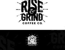 Ruxi91 tarafından Design a Logo for my Coffee Brand için no 367