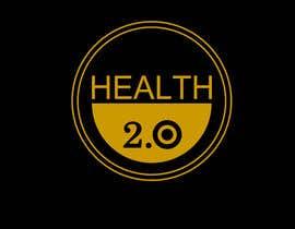 Nro 106 kilpailuun Logo Design Image for Health Company käyttäjältä shuvadipsana