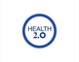 #114 for Logo Design Image for Health Company by naythontio