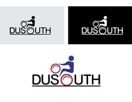 #26 for Design a Logo for a Duathlon Sporting Event by piyushglsict