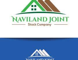 #18 para Design Logo and Business Card of a Real Estate company por blueeyes00099