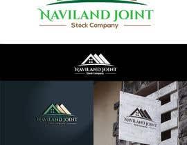 #19 สำหรับ Design Logo and Business Card of a Real Estate company โดย blueeyes00099