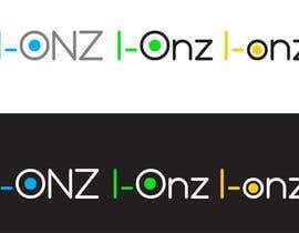 #26 para Design a Logo de YessaY