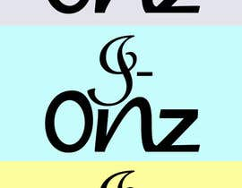 #25 for Design a Logo by NirobAnik143