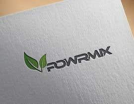 #14 สำหรับ Logo design new product โดย rakibul9963