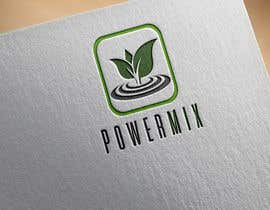 #23 for Logo design new product by ounshahos6